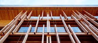 Holzfassaden Rieder Zillertal