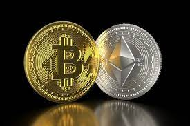 So there is no need for us to comment on which one you should buy especially after considering the fundamental and technical aspects of both coins. How To Exchange Bitcoin To Ethereum Step By Step Bitcoin Market Journal