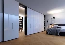 impressive wardrobe room divider with walk in closet room divider best 25 closet behind bed ideas on