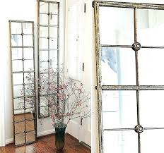 distressed window pane window pane mirrors gold framed mirror distressed black distressed window pane frame distressed distressed window pane