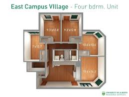 Four Bedroom Apartments In Orlando Fl Four Bedroom Apartments In Fl Bedroom  Simple House Plans 4 . Four Bedroom Apartments In Orlando ...