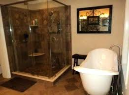 new shower cost cost to install new bathtub