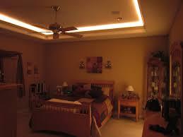 mood lighting for bedroom. Bedroom Mood Lighting Photo For