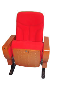 full size of chair adorable theater chairs costco recliner sofa recliners swivel rocker adirondack lift