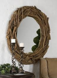 Mirror For Bedrooms Cool Mirrors For Bedrooms On A Budget Best Home Decorating Ideas