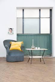 modern victorian furniture. Emily Henderson Modern Victorian Trend Eclectic Boho Moody Velvet Tufted Fringe Detailed Dramatic Living Room Bedroom Furniture