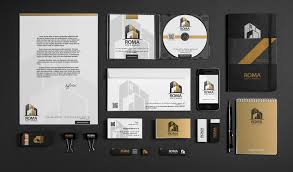 office graphic design. Also Based On The Customer\u0027s Opinion, These Limitations Could Be Lightened And Letterheads With Various Cut Sizes Diverse Graphics Allowed. Office Graphic Design