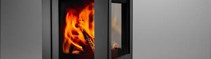 how do i maintain my wood burning fireplace
