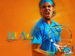 Quotes wallpaper in marathi translation keyboarding. Rafael Nadal Wallpapers Top Free Rafael Nadal Backgrounds Wallpaperaccess