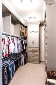 closet lighting track lighting. Large Size Of Closet Track Lighting Best Ideas On Bedroom Master Organization T