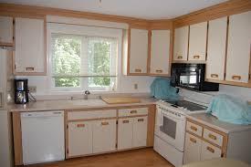 Paint Wooden Kitchen Cabinets Kitchen Chalk Paint Kitchen Cabinets Chalk Paint Kitchen