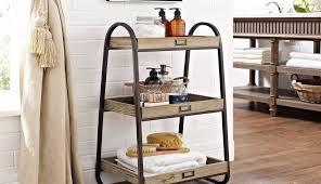target bathro cabinets baskets cabinet tower shelves units suct grey asda diy argos drawers wheels wilko