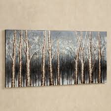 wall art designs beautiful gallery of canvas wall art trees with for horizontal canvas wall on horizontal canvas wall art with wall art ideas horizontal canvas wall art explore 7 of 20 photos
