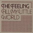 Fill My Little World [2 Tracks]