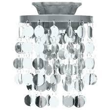 chandeliers locker chandelier chandeliers at medium