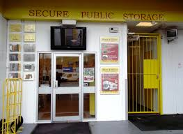 home and office storage. Secure Public Self Storage Weston Super Mare Container 1 Van Hire Deliver Home And Office