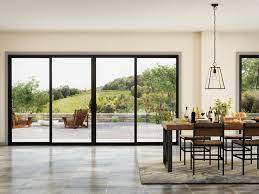 best sliding glass doors for your home