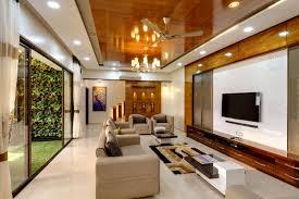 best interior designs. Exellent Designs Living Rooms Designs Intended Best Interior I