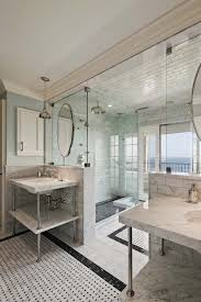 25 Amazing Bathroom Designs | Bath, House and Residential land