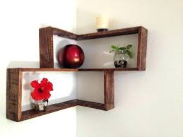 white wall shelf unit shelves wall wall shelves espresso floating shelves wall shelves shelves floating wall shelves wall mounted white wall mounted corner
