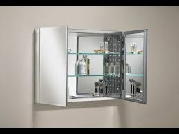 medicine cabinets for bathroom. Contemporary Cabinets Bathroom Medicine Cabinets  With Mirrors Ikea Intended For B