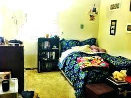 college bedroom inspiration.  Bedroom College Bedroom Inspiration Apartment Wall Decorating Ideas With