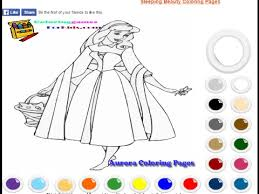 Small Picture Disney Princess Coloring Pages For Kids Disney Princess Coloring