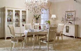French country dining room furniture Design Best French Provincial Living Room Furniture Of French Country Dining Room Furniture Createfullcircle Living Room Ideas Best French Provincial Living Room Furniture Of French Country