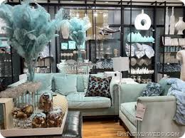 Z Gallerie Living Room Best DIY Newlyweds DIY Home Decorating Ideas Projects Z Gallerie