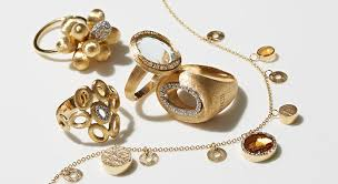 italian jewelry brands