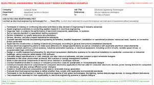 Resumes   Learn Science at Scitable Work From Home Happiness