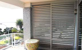 exterior shutters exterior exterior1 sliding