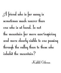 Khalil Gibran Quotes Mesmerizing Kahlil Gibran Quotes Kahlil Gibran Friends Fabulous Quotes