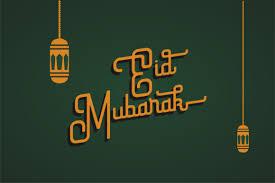 Free resource for adobe photoshop, arabic fonts pack, free download. Arabic Fonts Free Download For Windows 10 Freebify Free And Premium Quality Object Mockups