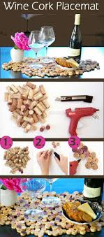 Craft For Kitchen Wine Cork Crafts Ideas Diy Projects Craft Ideas How Tos For