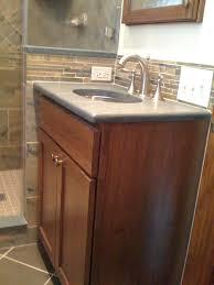 54 Bathroom Vanity Cabinet Reclaimed Teak Wooden Vanity Cabinet 54 Bathroom Vanities With