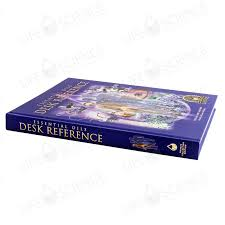 more views private collection 1st and 2nd edition desk reference bundle