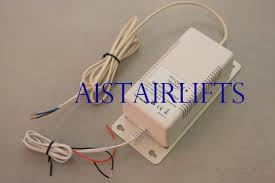 stannah stairlift charger power supply 24v a1 stairlift spares Stannah Stair Lift Wiring Diagram stannah stairlift charger power supply 24v stannah stair lift circuit diagram