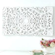 white carved wood wall art white wooden wall art carved wooden wall art black bear forest white carved wood wall art  on white wooden wall art uk with white carved wood wall art like this item white carved wood wall art