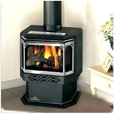 home depot propane fireplace amazing design
