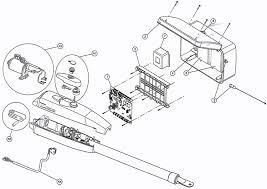 liftmaster swing gate la400 parts liftmaster swing gate la400 parts click here to manual
