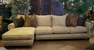 Latest Trend Of Sectional Sofas Phoenix 86 In Long Sectional Sofa regarding  Long Sectional Sofa With