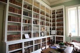 office bookshelf design. Elegant Ideas For Maple Bookcase Design Office Bookshelf Pretty Bookshelves On