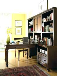 office design furniture. Elegant Office Design Furniture