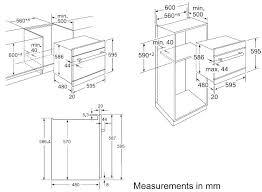 standard dishwasher dimensions. Contemporary Dishwasher Standard Dishwasher  In Standard Dishwasher Dimensions E