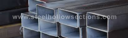 Ms Section Weight Chart Jindal Hollow Sections Hollow Square Pipe Weight Chart Ms