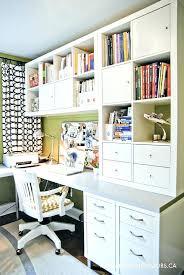 ikea office shelves office shelves home office home office office desk shelf office shelves ikea desk