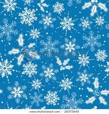 snowflake background clipart. Brilliant Background With Snowflake Background Clipart
