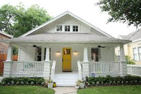 Home Remodeling Contractors Houston Exterior Best Decorating Ideas
