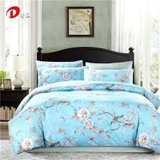 duck egg blue duvet covers king size bedding duvet covers king size luxury satin bed linen
